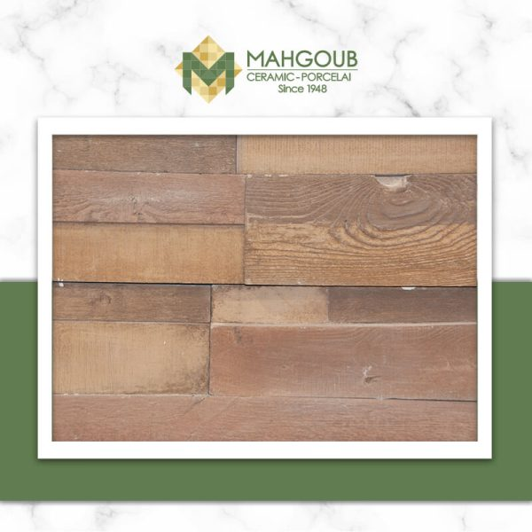 Mahgoub-Murano-Stone-Palm-Wood-Walnut-P01
