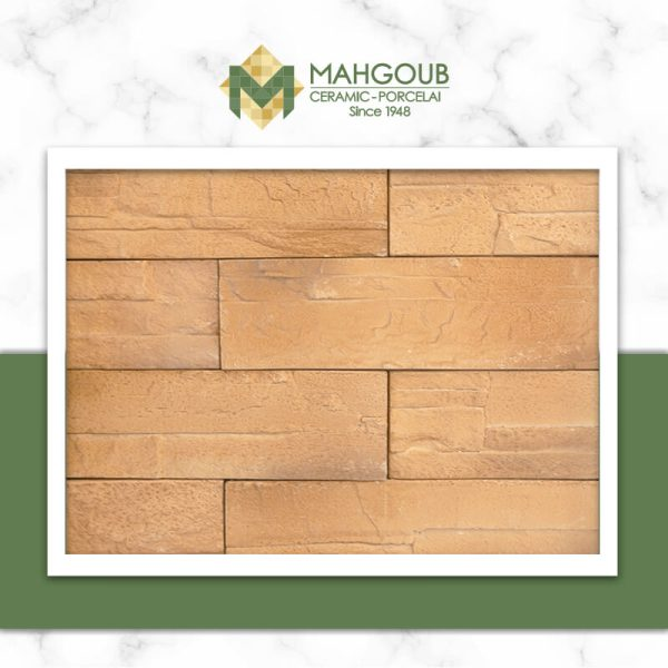 Mahgoub-Murano-Stone-Colorado-Gold-C01