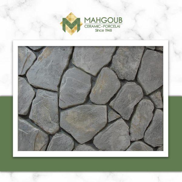 Mahgoub-Murano-Stone-Riverlyn-Gray-R02