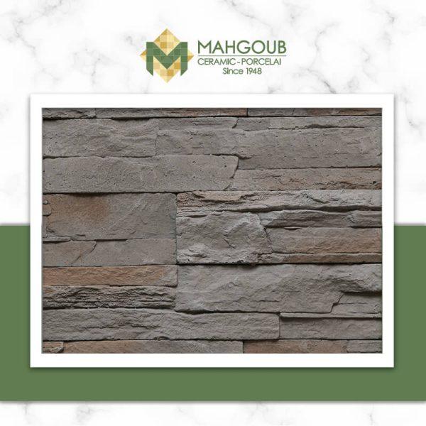 Mahgoub-Murano-Stone-Emerald-Gray-E02