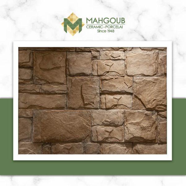 Mahgoub-Murano-Stone-Evander-Beige-EV02