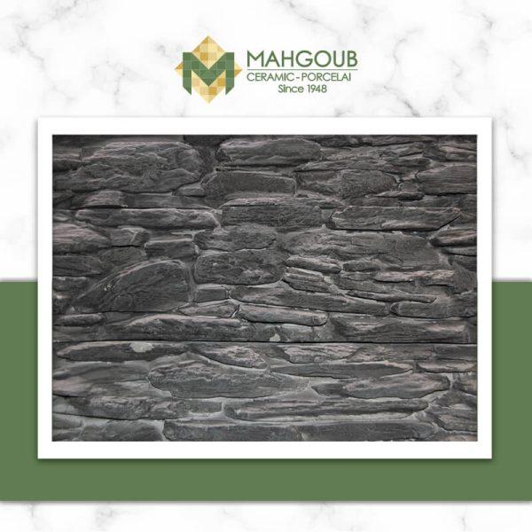 Mahgoub-Murano-Stone-Topaz-Black-T04