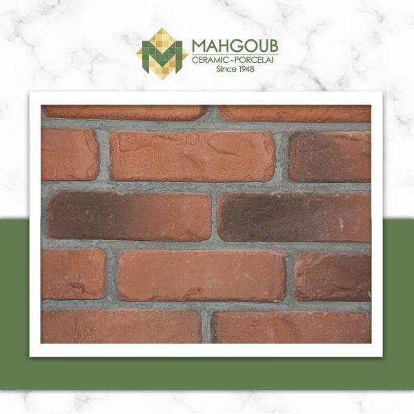 Mahgoub-Murano-Stone-Brick-Rustic-Taracotta-B014