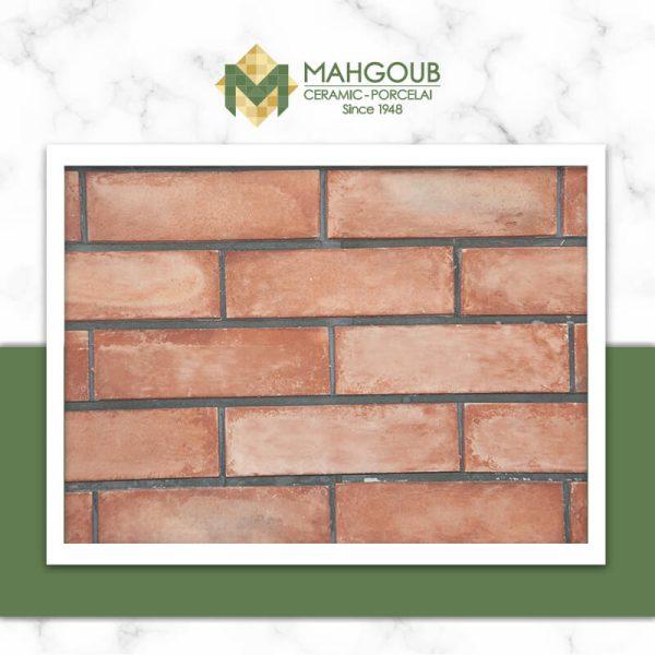 Mahgoub-Murano-Stone-Cultured-Bricks-Red-CB22