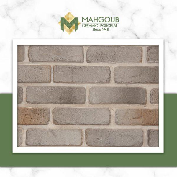 Mahgoub-Murano-Stone-Brick-Rustic-Gray-B015