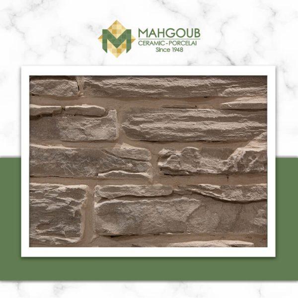 Mahgoub-Murano-Stone-Mountain-Ledge-Gray-ML01