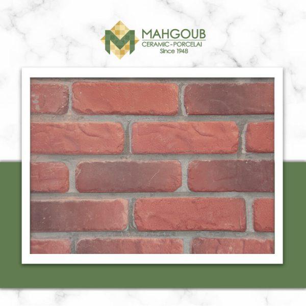 Mahgoub-Murano-Stone-Brick-Rustic-Red-B012