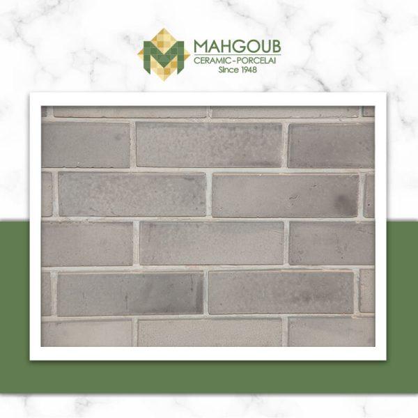 Mahgoub-Murano-Stone-Cultured-Cultured-Bricks-Gray-CB21