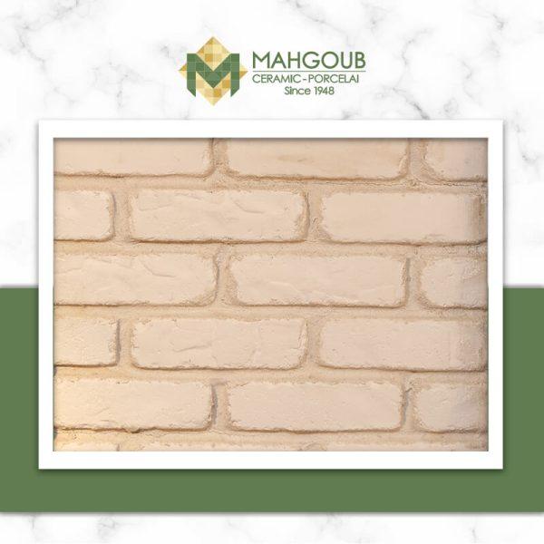 Mahgoub-Murano-Stone-Solid-Brick-white-B03