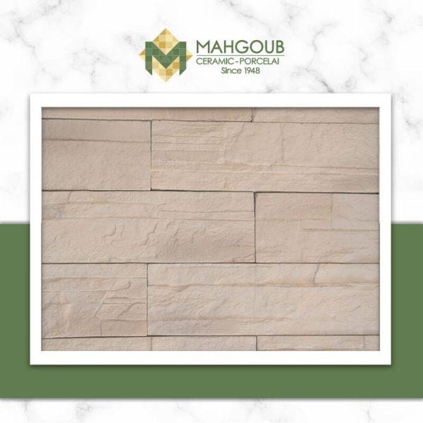 Mahgoub-Murano-Stone-Colorado-White-C03g