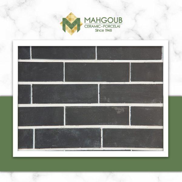 Mahgoub-Murano-Stone-Cultured-Bricks-Black-CB23
