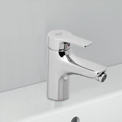 mahgoub-ideal-standrd-concept-200