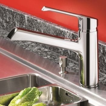 mahgoub-ideal-standrd-kitchen-mixer-Retta