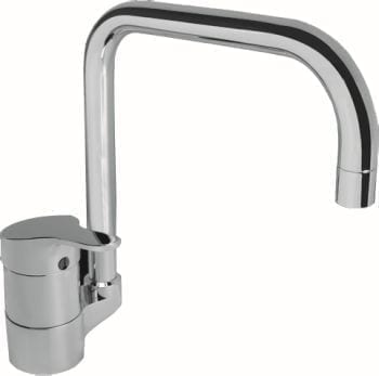 mahgoub-ideal-standrd-kitchen-mixer-Slimline