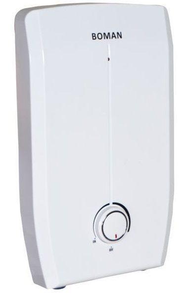 mahgoub-instant-water-heater-boman-gl7-11kw