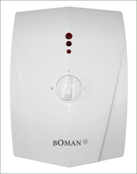 mahgoub-instant-water-heater-boman-pg9000