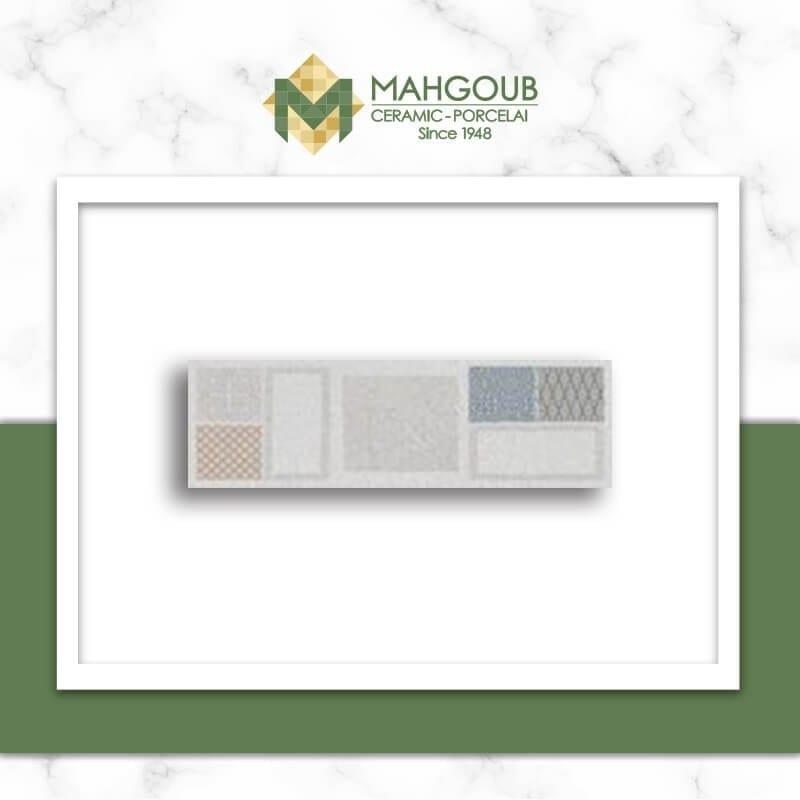 mahgoub-rak-rebus-9