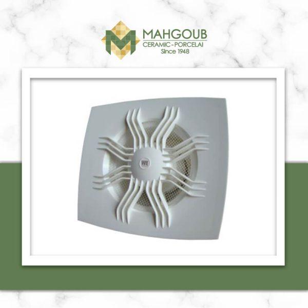 mahgoub-hoods-jsc-web-602