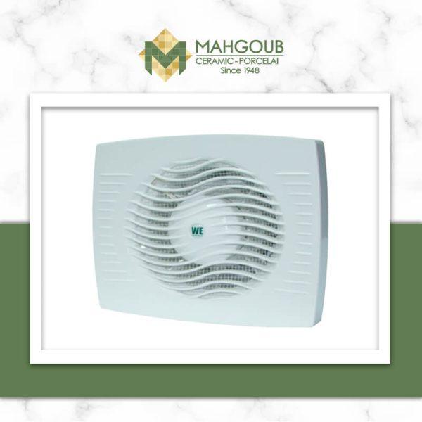 mahgoub-hoods-jsc-web-601