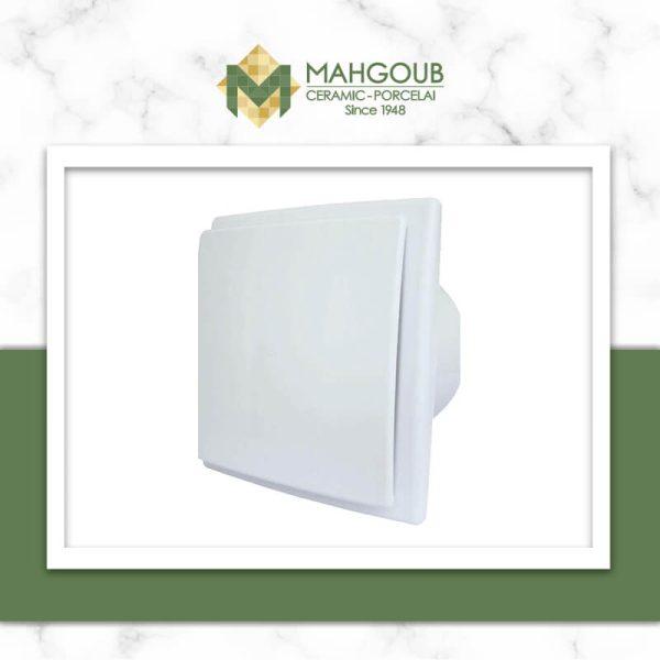 mahgoub-hoods-jsc-ok-white
