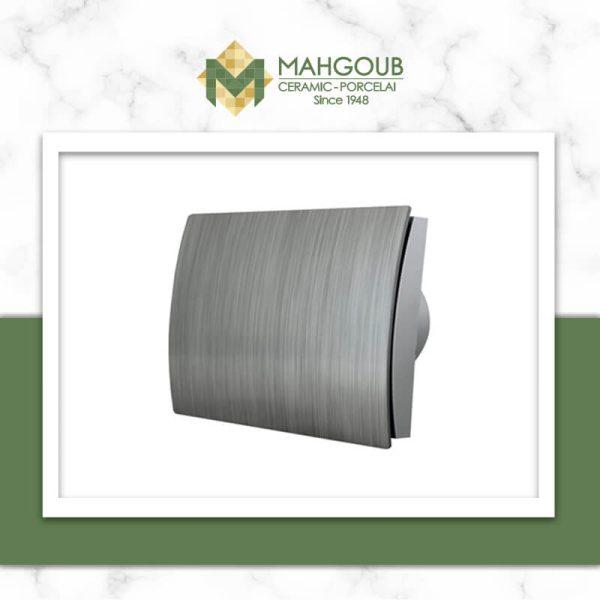 mahgoub-hoods-jsc-mmp-silver-spark