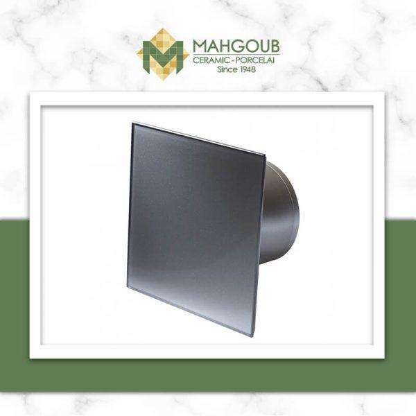 mahgoub-hoods-jsc-mmp-grey-glass