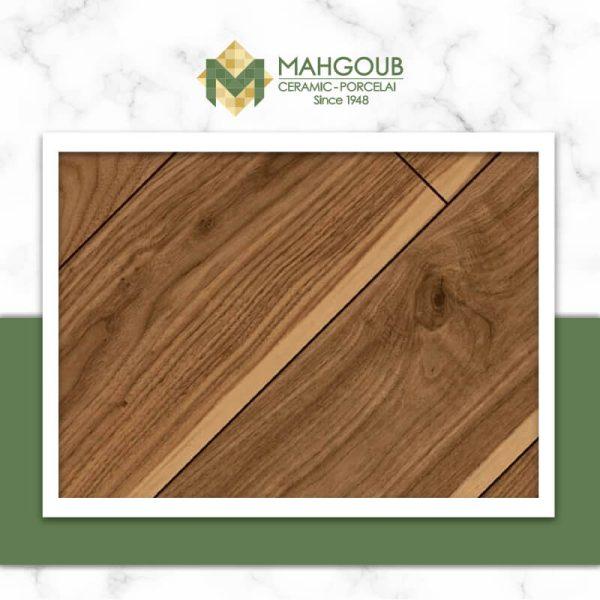 mahgoub-villeroy-boch-dublin-walnut2