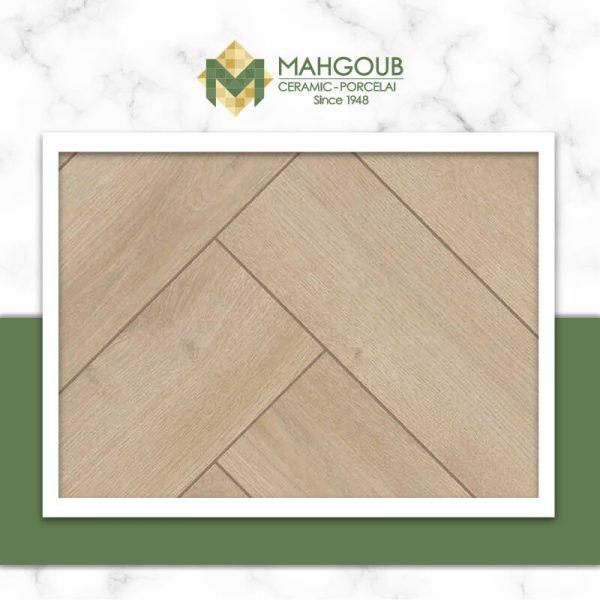 mahgoub-villeroy-boch-harmony-OAK-beige2