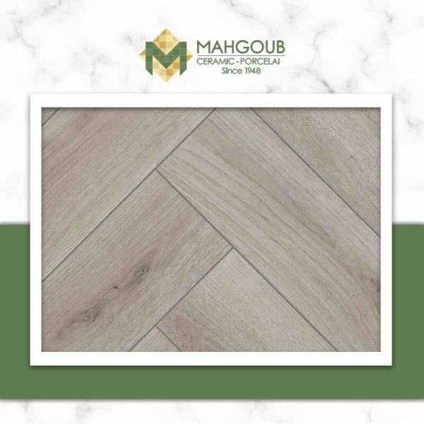mahgoub-villeroy-boch-harmony-OAK-grey2