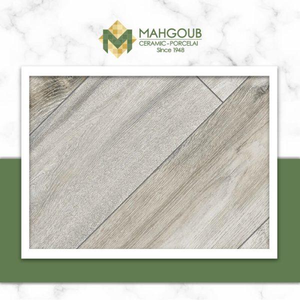 mahgoub-villeroy-boch-pearl-OAK2