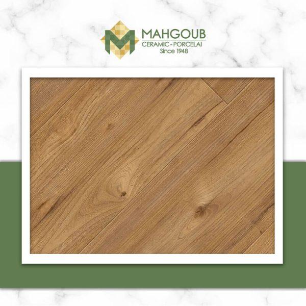 mahgoub-villeroy-boch-pure-elm2