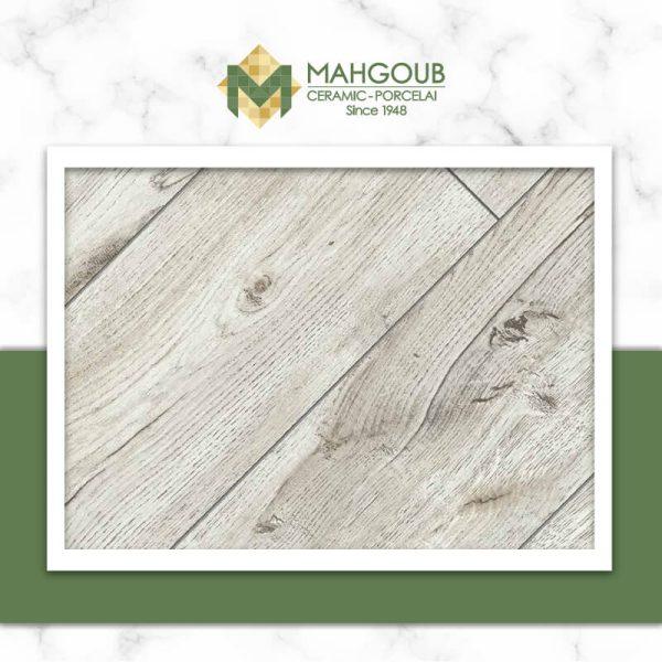 mahgoub-villeroy-boch-white-OAK2