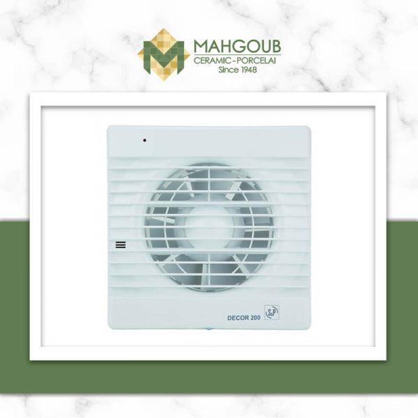 mahgoub-hoods-SP-decor-200