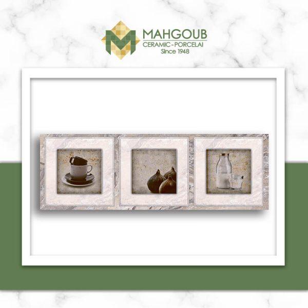 mahgoub-innova-accessories-66361-D2-1