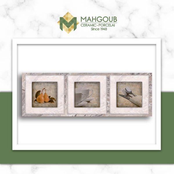 mahgoub-innova-accessories-66361-D1