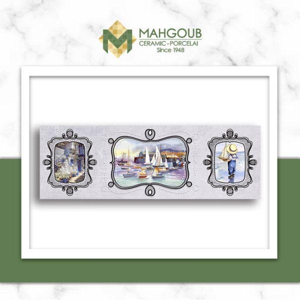 mahgoub-innova-accessories-66332-D2-1