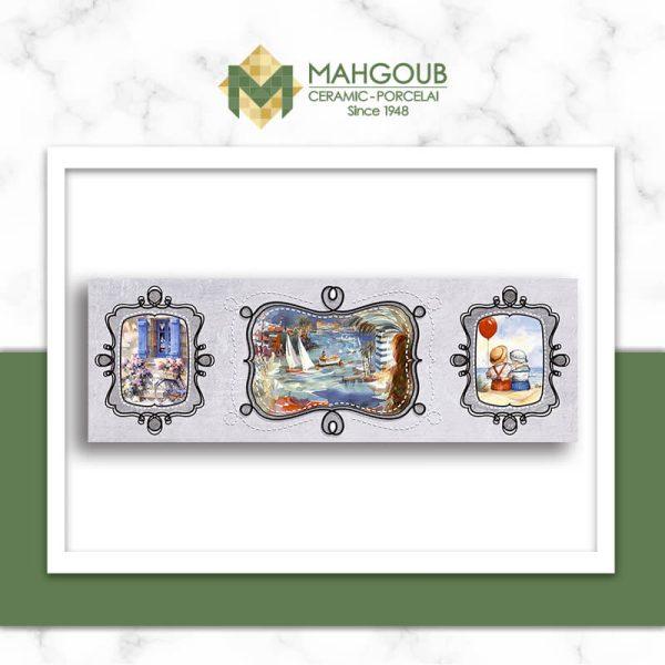 mahgoub-innova-accessories-66332-D1-1
