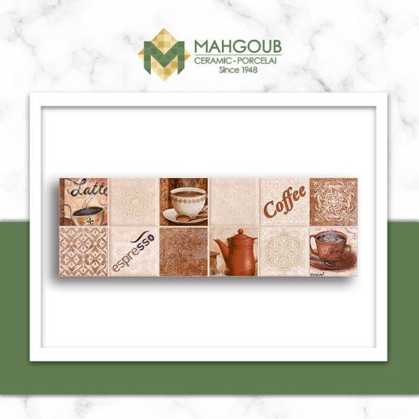 mahgoub-innova-accessories-66317-D2-1