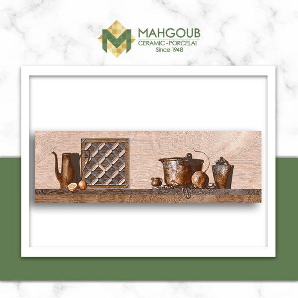 mahgoub-innova-accessories-888109-D1