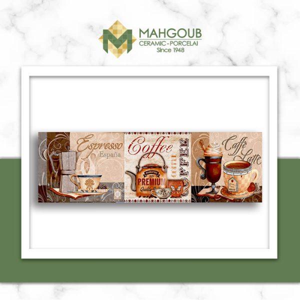mahgoub-innova-accessories-888105-D2