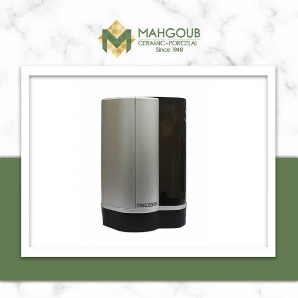 mahgoub-water-filters-rain-1