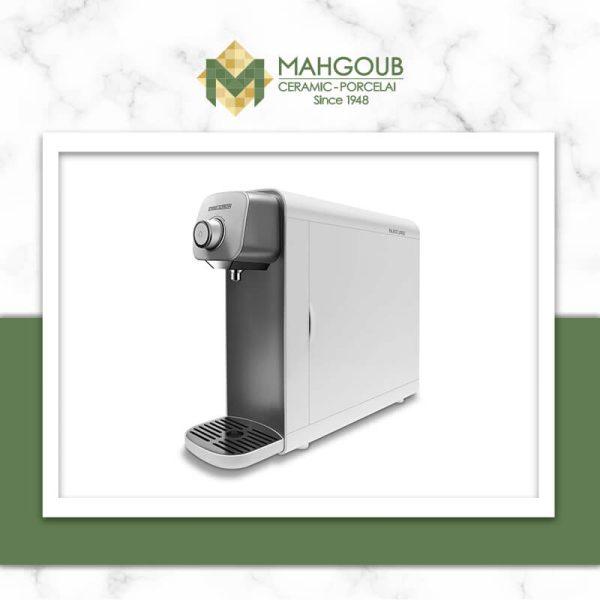 mahgoub-water-filters-nature-2