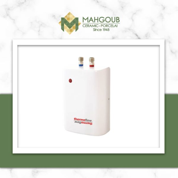 mahgoub-instant-water-heater-local-boman-thermo-flow-6-kw