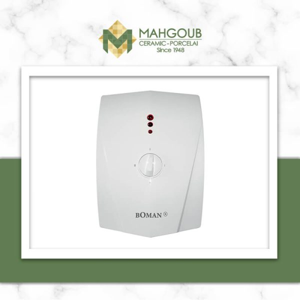 mahgoub-instant-water-heater-local-boman-pg9000-9-kw