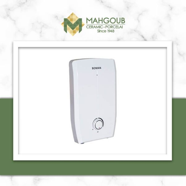 mahgoub-instant-water-heater-local-boman-gl7-11kw