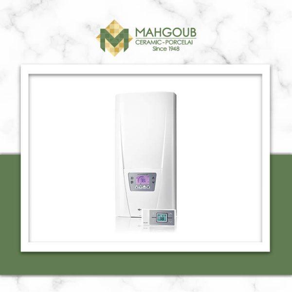 mahgoub-waterheater-clage-dsx