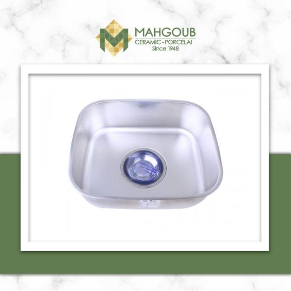 mahgoub-kitchen-sinks-B500L3-1