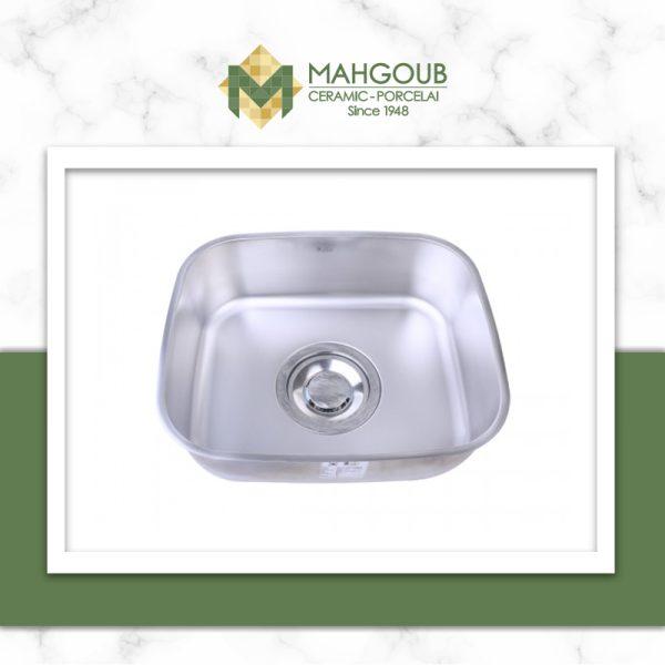 mahgoub-kitchen-sinks-B500L2-1