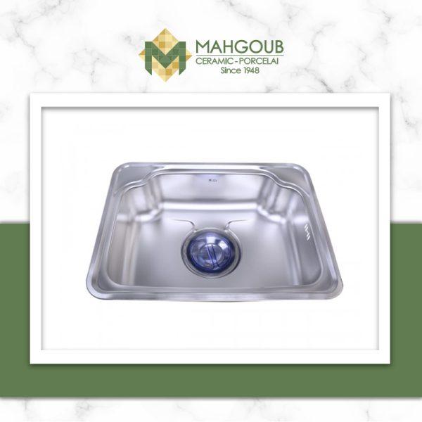 mahgoub-kitchen-sinks-CB-630-1