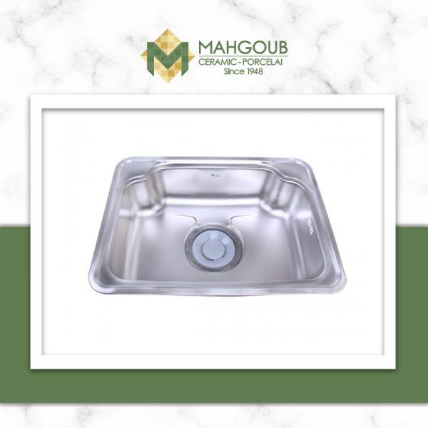 mahgoub-kitchen-sinks-CB-6302-1